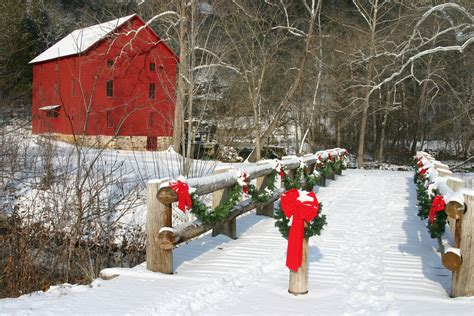 images of christmas in the country celebrate an old fashioned christmas and open house at