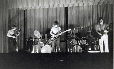 Garage Rock Bands Untitled Document Southerngaragebands