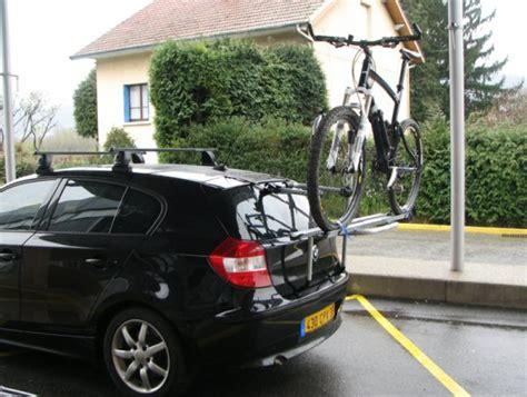 haillon de voiture dfinition hayon voitures handicap