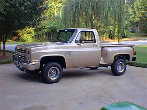 73 87 chevy truck bed for sale 73 87 chevy trucks for sale quotes