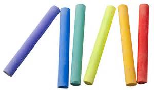 color chalk color chalk png transparent image pngpix