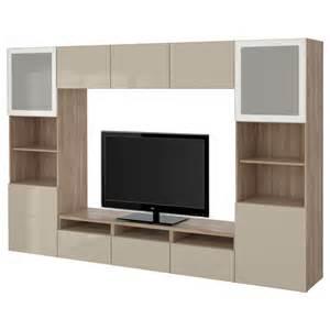 Besta Storage Unit Ikea Gallery For Gt Ikea Besta