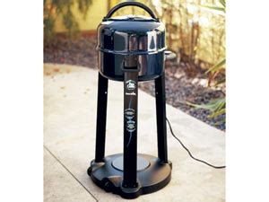 Patio Caddie Grill by Electric Grill Char Broil Patio Caddie Electric Grill