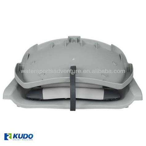 used folding boat seats kudo folding boat seat foldable buy boat seat foldable