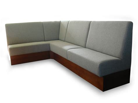 mobilier sofa bed gastro furniture mobilier design