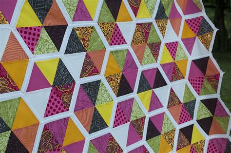 Modern Patchwork Elizabeth Hartman - pin by teresa orr on quilting