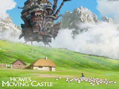 filme stream seiten howl s moving castle share ghibli animation movies retno widyastuti