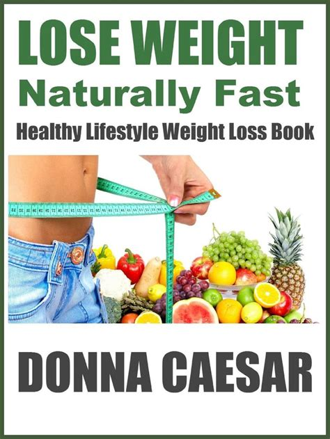 Top 10 Weight Loss Books by 38 Best Best Stretch Images On