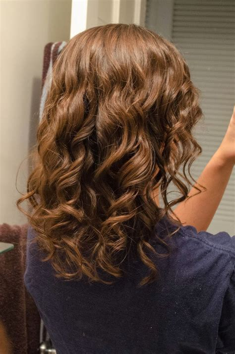 dorm room curly curly hair cuts how to talk to your 23 best curly girl tips and tricks images on pinterest