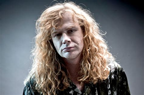 Men S Wearhouse Gift Card - megadeth guitarist calls out men s wearhouse over gift card investorplace