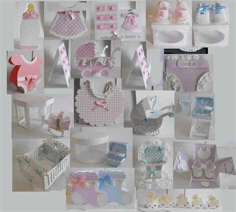 3d baby card templates 3d baby templates baby crafts bottle and