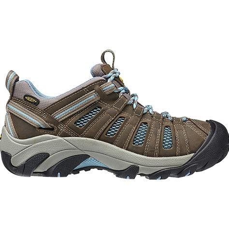 where to buy keen sandals keen voyageur hiking shoe s ebay