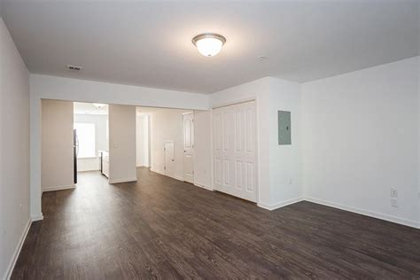 1 bedroom apartments in greenwood sc townhome floorplan 2 bed 2 5 bath barrington