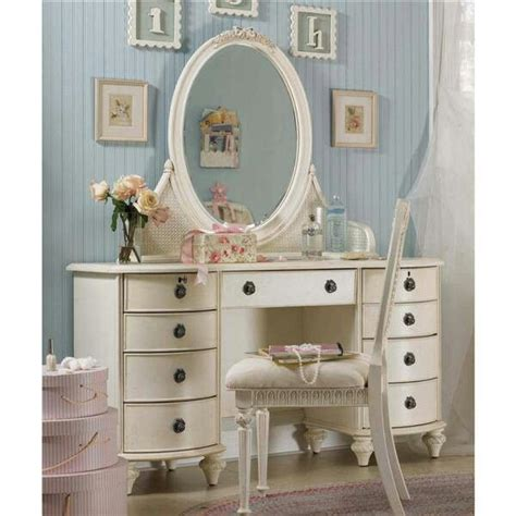 Vintage Bedroom Vanity Furniture 23 Gorgeous Dressing Tables Style Motivation