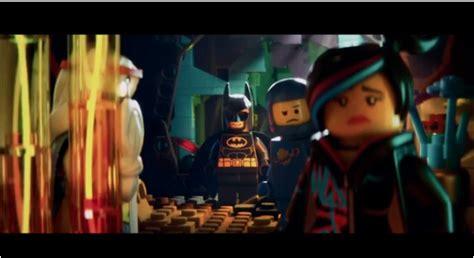 film animasi lego kumpulan gambar the lego movie gambar lucu terbaru