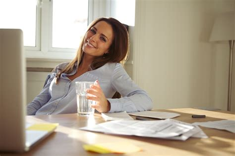 14 tips for working from home careerealism