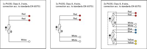 pt100 temperature sensor circuit diagram image gallery pt100 datasheet