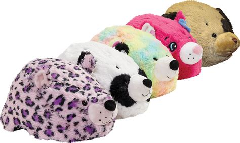 pillow pet torcano industries named exclusive distributor of pillow pet tricksters helmets