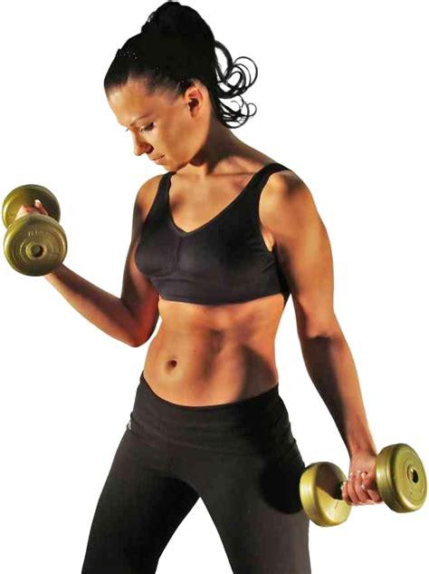 Bench Press Row 12 Semana De Perda De Gordura Completa Treino E Dieta