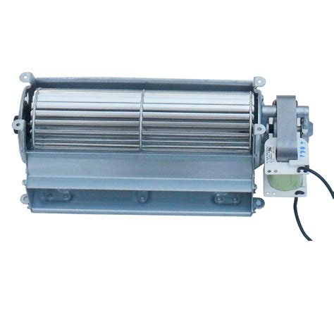 fireplace blower motor replacement replacement fireplace fan fortwin and other electric fireplace blower only ebay