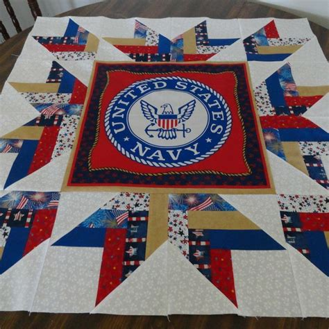Us Navy Quilt by 17 Best Images About Elis Quilt On Scrapbook