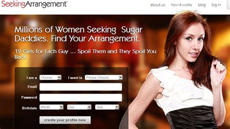Pay for date dating site