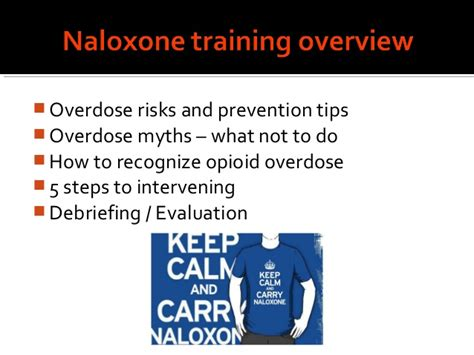 Narcan To Detox Forum harm reduction forum naloxone