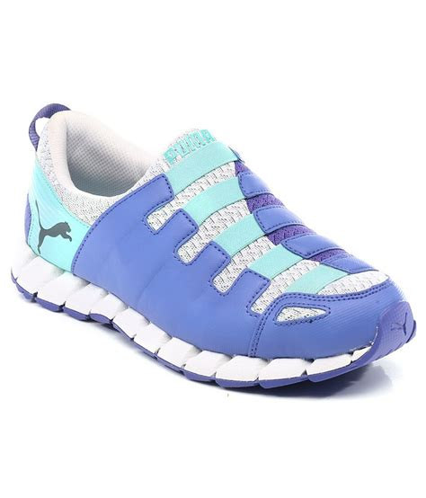 history of running shoes price history tracking for grey osu v4 dp