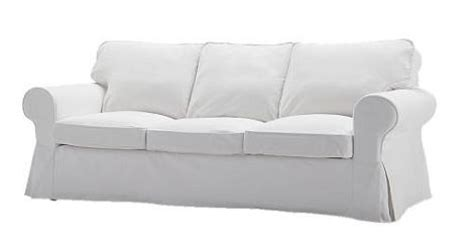 precios sofas ikea oferta ikea sof 225 ektorp
