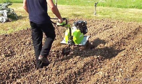 noleggio attrezzature da giardino noleggio macchine da giardino noleggio attrezzature da
