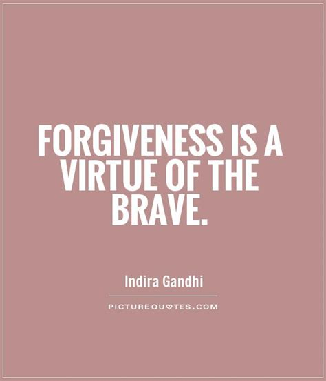 Forgiveness Quotes Forgiveness Quotes Sayings Forgiveness Picture Quotes