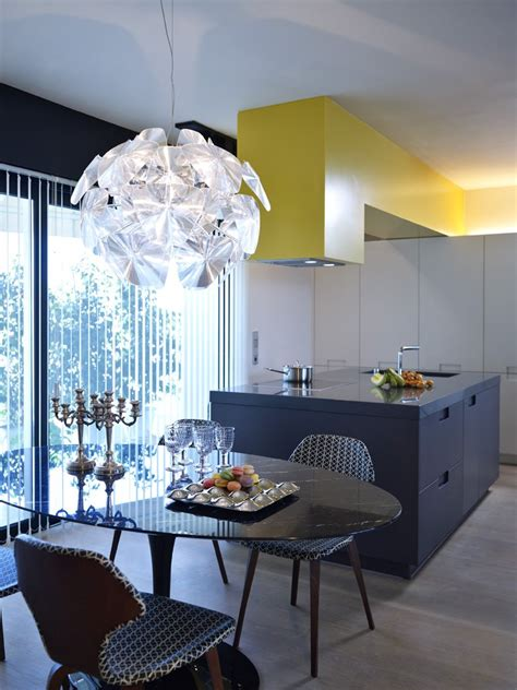 yellow and gray kitchen decor modern design kitchen decoration room decorating ideas