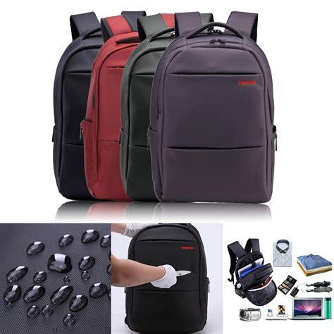 Water Proof Backpack waterproof backpack 12 1 15 4 161 176 laptop anti theft shock