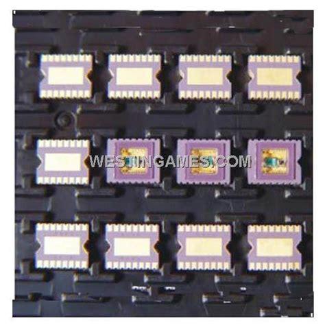 dioda laser ps2 slim dioda laser optik ps2 28 images memasang flexycable pada dioda laser ps1 dan ps2 dioda
