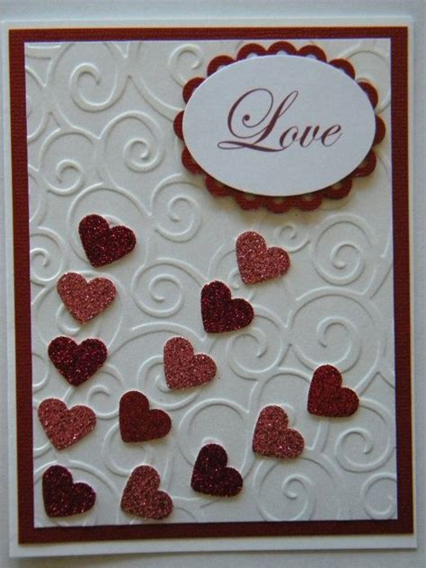 stin up stin up cards 100 images baby card ideas 28 images