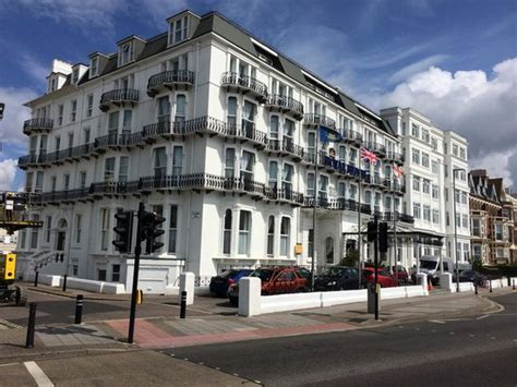 the 10 best portsmouth hotels tripadvisor room with a view picture of best western royal beach