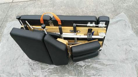 arena 180 portable chiropractic table portable chiropractic tables with drops modern coffee