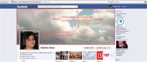 format video fb contributions image circle