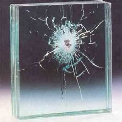 security glass suppliers manufacturers  india