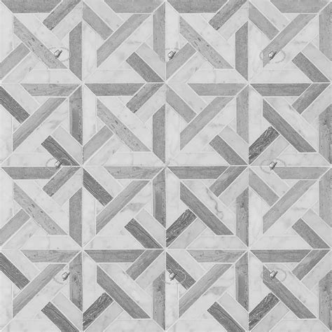 Geometric Marble deco geometric marble tiles texture seamless 21155
