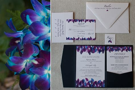 Wedding Invitations Fargo Nd by The Falling Leaves Collection Fargo Wedding