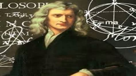 biography isaac newton video sir isaac newton biography in hindi se scientific