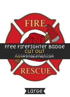 fireman printables images fireman firefighter