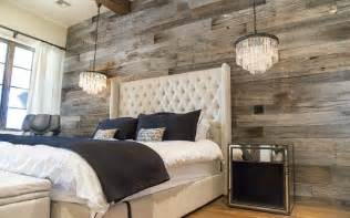 Accent Wall Ideas Bedroom How To Create A Stunning Accent Wall In Your Bedroom