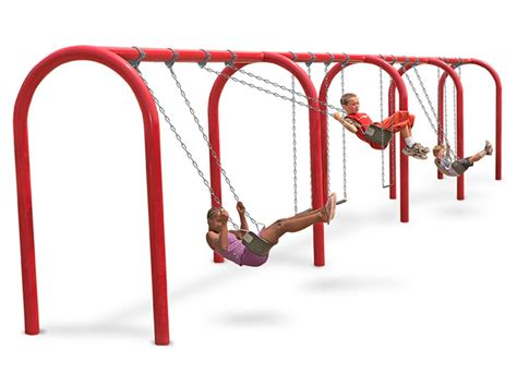 commercial swing set parts playground swing sets nj ny ct ri new england ca