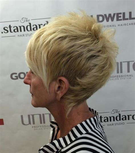 age appropriate hairstyles for women over 50 trendy but age appropriate hairstyles women over 50