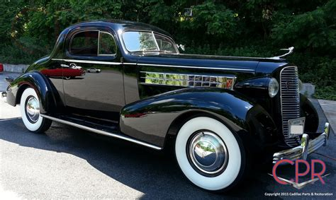 city cadillac parts 1936 cadillac v8 restoration 187 cpr for your car