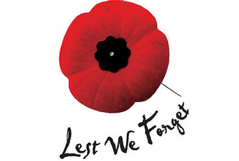google images lest we forget lest we forget poppy jpg