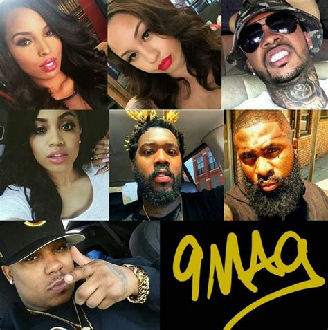 9 mag tattoo chicago meet the cast of black ink crew chicago celebnmusic247