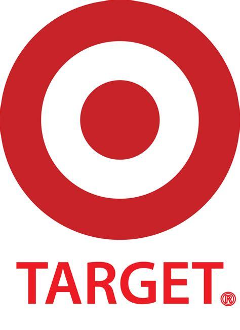 Target Com | target bing images